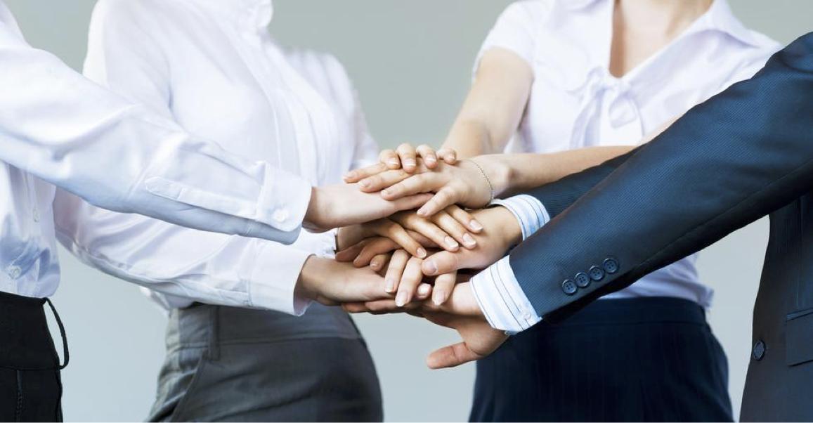 Gestion de la Seguridad social y las Relaciones Laborales